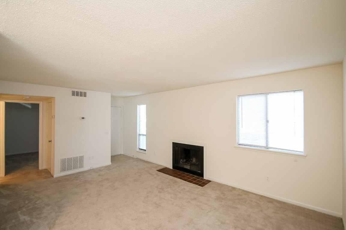 Heathstead Southpark Apartments In Charlotte Nc