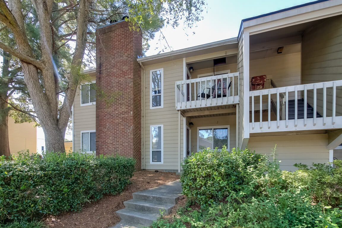 100 cielo apartments charlotte nc 4 bedroom homes for rent in charlotte nc 1509 seneca place 4 bedroom homes for rent in charlotte nc