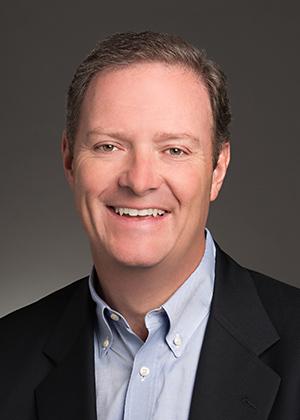 Jamie McLawhorn President Marsh Properties