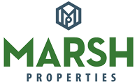 Marsh Properties - Apartments for Rent Charlotte North Carolina
