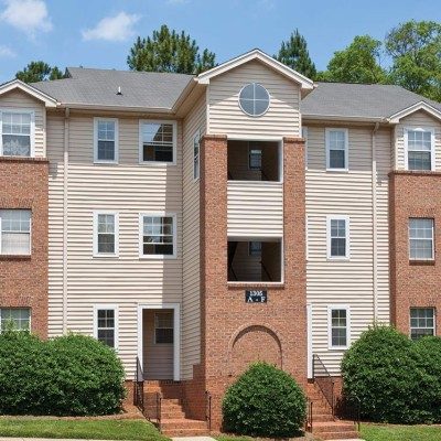 2 Bedroom Apartments Charlotte Nc Image Result For Cheap One Bedroom Apartments Charlotte Nc