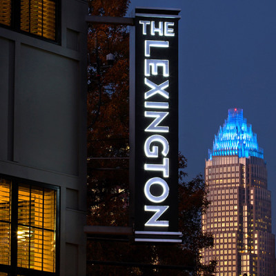 the_lexington_dilworth_night_4