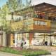 The Waterman concept at Marsh Properties