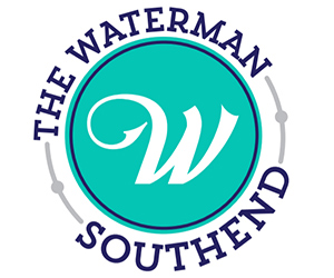 the-waterman-charlotte-restaurant-and-bar-sedgefield