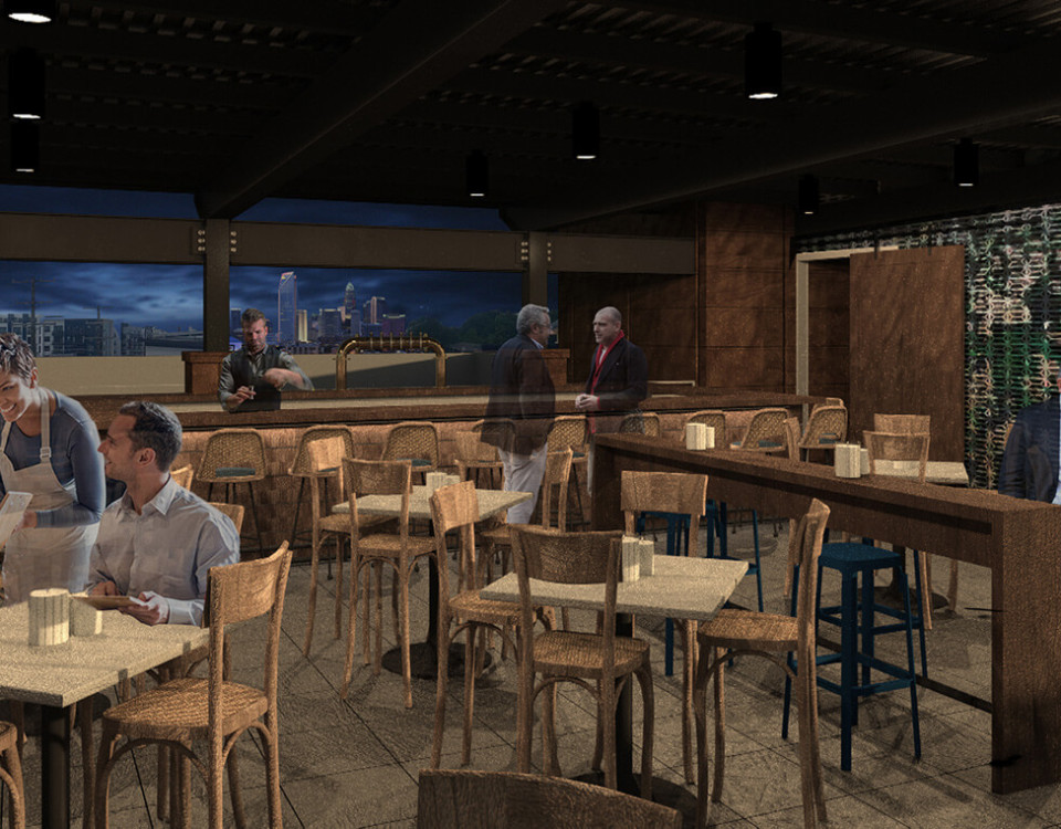the-waterman-seafood-oysters-south-end-bar-restaurant